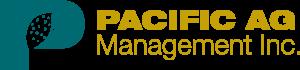 Pac-Ag_Logo