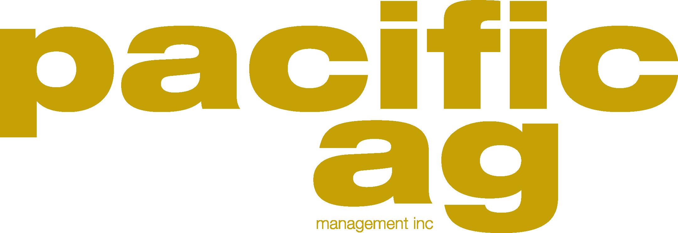 Pac-Ag_Mod-Logo